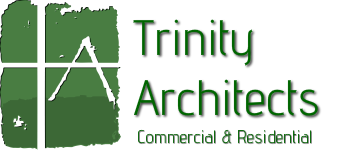 Trinity Architects - Commercial and Residential Architecture